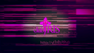 「成海 里沙さん動画」10/16(火) 18:40 | 成海 里沙の写メ・風俗動画