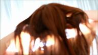 「☆★端整で綺麗なお顔立ちと優美かつ官能的な美貌♪正統派美人セラピスト★☆」10/16(火) 18:57 | 瑠華-Ruka-の写メ・風俗動画