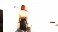 「あいちゃん」10/16日(火) 20:05 | あいの写メ・風俗動画