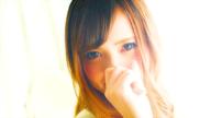 「♥【3P大好きっ!!大当たりっ!!超スーパーアイドルっ!!】」10/16日(火) 21:00   ユウキの写メ・風俗動画