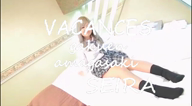「new!ロリ系Dカップ美少女の【せいらちゃん】」10/16(火) 21:05 | せいらの写メ・風俗動画