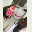 「凸凸 ゆめちゃんの秘密の動画」10/16(火) 21:09   ゆめの写メ・風俗動画