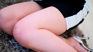 「洗練されたクオリティ」10/17(10/17) 01:37 | れな◆超待望のルックスの写メ・風俗動画