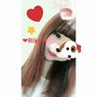 「凸凸 りかちゃんの秘密の動画」10/17(水) 06:29   りかの写メ・風俗動画