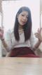 「踊ってみました♪」10/17(10/17) 10:53   ひめなの写メ・風俗動画