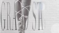 「パイパン綺麗系美女」10/17(水) 14:40   REIRAの写メ・風俗動画