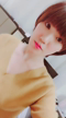 「★☆天使過ぎる愛嬌《レミちゃん》☆★」10/17(水) 16:07 | レミの写メ・風俗動画