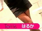 はるか/魅惑の美貌に釘付け☆彡|テミス