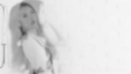 「美形スレンダーM娘」10/17(水) 20:31   PINKYの写メ・風俗動画