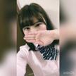 「癒し系ロリ巨乳「ひつじちゃん」」10/17日(水) 21:34   ひつじの写メ・風俗動画