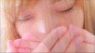 「★彼女と恋人のような時間を共有できるほど至福の時にかなうものは他には存在しません!」10/17日(水) 23:25 | Misaki ミサキの写メ・風俗動画