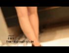「【さおり】黒髪ロングのお姉様!」10/17(水) 23:50   さおりの写メ・風俗動画
