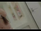 「価格破壊の象徴!1万では有り得ない!!」10/18日(木) 00:40 | すずの写メ・風俗動画