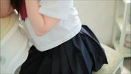 「うるる(小柄なのにEcup♪)[23歳]」10/18(木) 01:10   うるる(小柄なのにEcup♪)の写メ・風俗動画