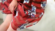 「衝撃の激カワ美人セラピスト!『渚~なぎさ~』」10/18(10/18) 02:36   渚(なぎさ)の写メ・風俗動画
