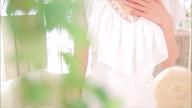 さき|蒲田桃色クリスタル - 蒲田風俗