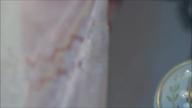 「本当に癒されたいときに是非おすすめしたい【ふうか】奥様♪」10/18(木) 05:55   ふうかの写メ・風俗動画