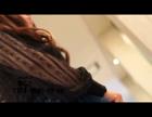 「【まこと】おしとやかなお姉さま」10/18(木) 10:30   まことの写メ・風俗動画