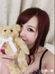 「☆関西看板嬢☆」10/18(10/18) 10:57   ラブリの写メ・風俗動画