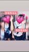 「かなちゃん&るかちゃん」10/18(10/18) 12:44 | かなの写メ・風俗動画