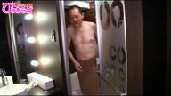 「小顔deイラマ☆変態販売員」10/18(10/18) 17:54   さやかの写メ・風俗動画