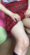 「☆15分延長or2000円割引☆」10/18(木) 20:40 | ななみの写メ・風俗動画