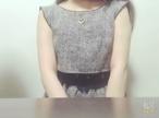 「舐め猫ちゃんの全身ぺろぺろ攻撃にイチコロです♪」10/18日(木) 22:25   ゆめかの写メ・風俗動画