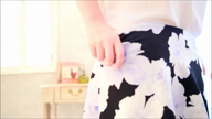 「最高の美女降臨!活躍が大いに期待!」10/19(10/19) 00:32 | みおの写メ・風俗動画