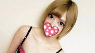 「みなみ☆極上スレンダー美少女」10/19(金) 00:58 | みなみ☆極上スレンダー美少女の写メ・風俗動画