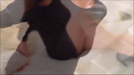 「ダイナマイトボディの美マダム♪」10/19(金) 03:37 | 瀬良千景の写メ・風俗動画