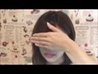 「超お得な限界割引!最高の美少女と濃厚プレイ!」10/19(金) 04:09 | さえこの写メ・風俗動画