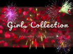 「黒髪清楚のS級天然美少女『りんかちゃん』」10/19(金) 04:29 | りんかちゃんの写メ・風俗動画