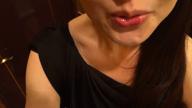 「エロい唇」10/19(金) 11:00 | 冠在マリアの写メ・風俗動画