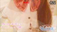 「黒髪の妖精が舞い降りた!!すももちゃん♪」10/19(金) 13:16 | すももの写メ・風俗動画