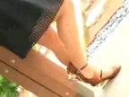 「巨乳でHな潮吹き奥様」08/09日(火) 18:02 | 純子の写メ・風俗動画