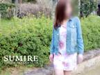 「人気女子アナにいそうな可愛らしい女性♪♪」10/19日(金) 18:59 | すみれの写メ・風俗動画