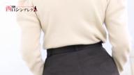 「【なつな】正統派アイドル系美少女」10/19(金) 19:24 | なつなの写メ・風俗動画