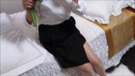 「みどりさんの動画御覧ください♪」10/20(土) 11:25   みどりの写メ・風俗動画