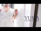 「ゆうあ動画」10/20(土) 16:05 | 優愛(ゆうあ)の写メ・風俗動画