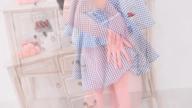 「S級黒髪美少女『ゆうちゃん』ここに降臨!」10/20(土) 16:13 | ゆうの写メ・風俗動画