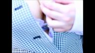 「よだれものの巨乳(≧▽≦)パフパフしてね」10/20(土) 19:15 | じゅりの写メ・風俗動画