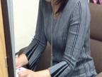 「しずく奥様の隠し撮りです♪」10/20(土) 23:00 | しずくの写メ・風俗動画