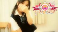 「ロリ系ミニマムガール【イチカちゃん】」10/21(日) 01:35   イチカの写メ・風俗動画