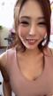 「こんにちは!」10/21(日) 01:55 | 【性転換】りおなの写メ・風俗動画