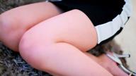 「洗練されたクオリティ」10/21(日) 05:37 | れな◆超待望のルックスの写メ・風俗動画