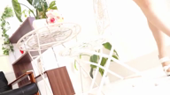 「誰もがご納得のモデル美妻♪」10/21(10/21) 09:53   初音りこの写メ・風俗動画