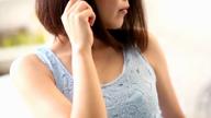 「ショートカットのよく似合うキレイ系美女!」10/21(日) 16:51   えりかの写メ・風俗動画