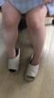 「スタイル抜群&色白美白のスレンダー美少女♡」10/21日(日) 20:29 | たまの写メ・風俗動画