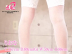 「りおなちゃん最新ムービー」10/21(日) 21:00 | りおな【G】炸裂メリハリボディ☆の写メ・風俗動画