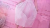 「【激カワ現役学生】業界未経験の天使のような美少女♪」10/21日(日) 21:00 | ひなたの写メ・風俗動画